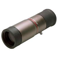単眼鏡 リアルスコープ 8X32 8倍 32mm 001028 Kenko ケンコー 単眼鏡 リアルスコープ カメラ用品