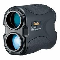 距離 測定器 ゴルフ レーザーレンジファインダー 6X23 6倍 23mm KLR500A Kenko ケンコー レーザー距離計