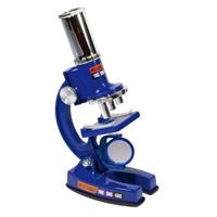 顕微鏡セット EASTCOLIGHT 自由研究 #2135 23PCS