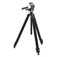 スリック三脚 SC 703 DX SLIK 一眼レフ コンパクト 三脚 カメラ SLIK 撮影