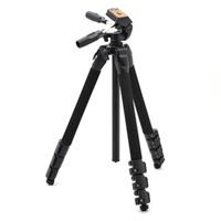 スリック三脚 SC 204 DX SLIK 一眼レフ コンパクト 三脚 カメラ SLIK 撮影