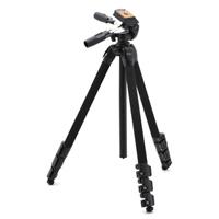 スリック三脚 SC 104 DX SLIK 一眼レフ コンパクト 三脚 カメラ SLIK 撮影