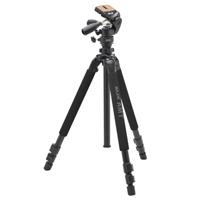 スリック 三脚 プロ 700 HD-LV SLIK 一眼レフ コンパクト 【ビデオカメラ デジカメ カメラ 一眼レフ】