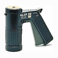 グリップ式雲台 AF2100 SLIK スリック 自由雲台 雲台 SLIK カメラ用品 カメラアクセサリー