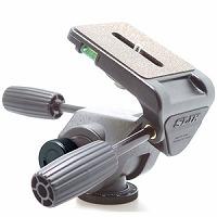 3ウェイ雲台 SH-909 SLIK スリック 雲台 SLIK カメラ用品 カメラアクセサリー