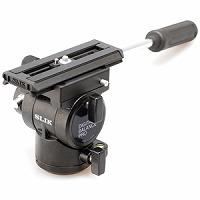 望遠バランス雲台 デジタルバランスPRO 206171 SLIK スリック 雲台 望遠 SLIK カメラ用品 カメラアクセサリー