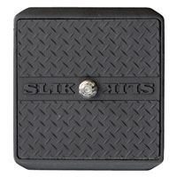 アクセサリー クイックシュー [スペア用] SH-716E用クイックシュー 6256 SLIK スリック クイックシュー 三脚 SLIK カメラ用品 カメラアクセサリー