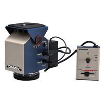 ダイワ 電動式2ウェイ微動雲台 ECH-905 SLIK スリック 電動式雲台 SLIK 雲台 カメラ用品