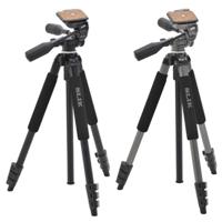 スリック スプリントDX ミラーレス用小型軽量三脚 ミラーレス一眼 カメラ 三脚