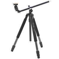 三脚 カーボンマスター 823 HC SLIK 一眼レフ コンパクト カメラ用品 カメラアクセサリー 一眼 一眼レフ