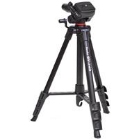 ケンコー 三脚 SV-740 スタンダードタイプ 軽量三脚 KENKO 一眼レフ コンパクト カメラ デジカメ デジイチ 撮影機材 ビデオ カメラ用品
