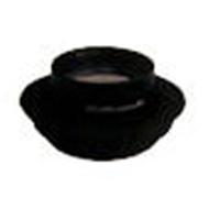 照明拡大鏡 SKK、ENV、DLK用 交換レンズ 10倍 オーツカ光学 SKK ENV DLK用 交換レンズ 10倍 照明拡大鏡