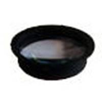 照明拡大鏡 SKK、ENV、DLK用 交換レンズ 2倍 オーツカ光学 SKK ENV DLK用 交換レンズ
