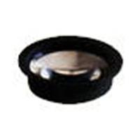 照明拡大鏡 SKK、ENV、DLK用 交換レンズ 3倍 オーツカ光学 SKK ENV DLK用 交換レンズ 照明拡大鏡 3倍