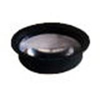 照明拡大鏡 SKK、ENV、DLK用 交換レンズ 4倍 オーツカ光学 SKK ENV DLK用 交換レンズ 4倍 照明拡大鏡
