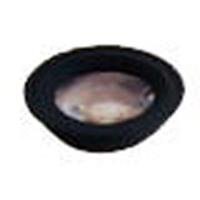 照明拡大鏡 SKK、ENV、DLK用 交換レンズ 6倍 オーツカ光学 SKK ENV DLK用 交換レンズ 6倍 照明拡大鏡