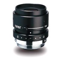 興和 NC 1/2インチ用固定焦点用レンズ NC1Lシリーズ LM12NC1L KOWA マシンビジョン用高解像度レンズ