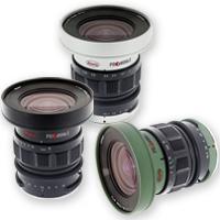興和 コーワ マイクロフォーサーズ専用マウント単焦点レンズ KOWA PROMINAR 12mm F1.8 超広角 広角 標準 単焦点 レンズ 動画撮影 静止画撮影