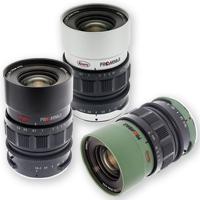 興和 コーワ マイクロフォーサーズ専用マウント単焦点レンズ KOWA PROMINAR 25mm F1.8 超広角 広角 標準 単焦点 レンズ 動画撮影 静止画撮影