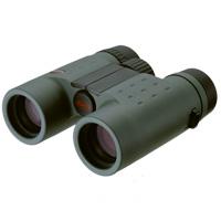 双眼鏡 アウトドア 10倍 32mm BD32-10GR [10x32DCF] バードウォッチング KOWA [コーワ]
