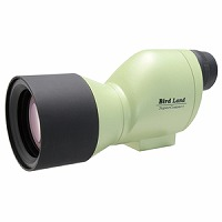 フィールドスコープ Bird Land [バードランド] スーパーコンパクト 50 20倍 50mm 111482 Kenko ケンコー 観察 バードウォチング スポーツ観戦
