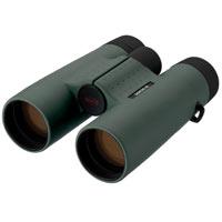 双眼鏡 アウトドア GENESIS44-10.5x44 プロミナー [PROMINAR] 10.5倍 44mm バードウォッチング KOWA [コーワ] ドーム コンサート ライブ