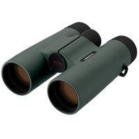 双眼鏡 アウトドア ジェネシス GENESIS 44-8.5x44 ハイエンドモデル8.5倍 44mm 興和 ドーム コンサート ライブ バードウォッチング 天体観測に KOWA コーワ プロミナー PROMINAR