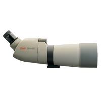 フィールドスコープ TSN-661 KOWA コーワ