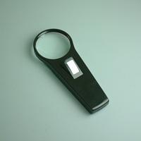 ライトルーペ L-150 3倍 65mm [手持ちルーペ 虫眼鏡 虫めがね 天眼鏡] 池田レンズ 拡大鏡 ライト付きルーペ 虫眼鏡