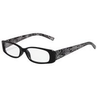 【メーカー在庫限り】 老眼鏡 605BK リーディンググラス シニアグラス