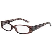 老眼鏡 605BR リーディンググラス シニアグラス