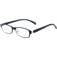 老眼鏡 603BL リーディンググラス シニアグラス