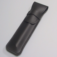 ペン型 マイクロスコープ ポケット専用ケース 池田レンズ