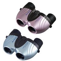 コンパクト双眼鏡 8倍 21mm CB-202 ミザールテック ドーム コンサート ライブ 双眼鏡 防水 天体観測 コンサート スポーツ観戦 バードウォッチング