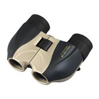 オペラグラス 双眼鏡 10倍ズーム ズーム双眼鏡 5〜15倍 17mm SSZ-515 ミザールテック コンパクト ドーム コンサート ライブ コンサートに便利