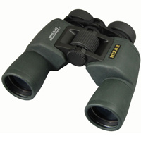 スタンダード 双眼鏡 8x42ZCF 8倍 42mm 防水 BKW-8042 ミザールテック ドーム コンサート ライブ