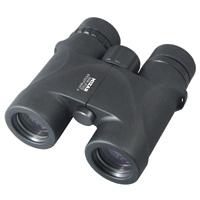 ダハ双眼鏡 8x32DCF 8倍 32mm BAK-832S ミザールテック ドーム コンサート ライブ