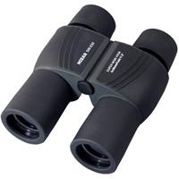 スーパーワイド 双眼鏡 6倍 30mm IF方式 SW-630 ミザールテック ドーム コンサート ライブ