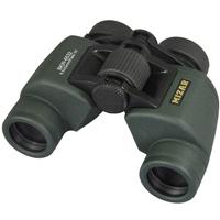 スタンダード 双眼鏡 6.5x32ZCF 6.5倍 32mm 防水 BKW-6532 ミザールテック ドーム コンサート ライブ
