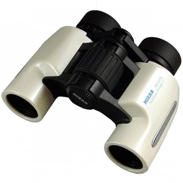 双眼鏡 6倍 24mm Alcor6 コンサート ドーム おすすめ 高倍率 スポーツ観戦 天体観測 小型 コンパクト