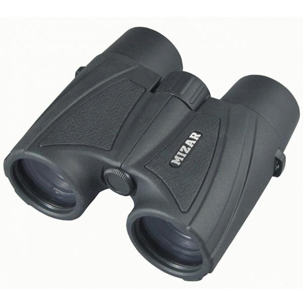 双眼鏡 5倍 25mm コンサート ドーム おすすめ スポーツ観戦 天体観測 オペラグラス