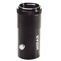 顕微鏡撮影用 オプションパーツ デジタルカメラ・アダプター カメラアダプター ミザールテック