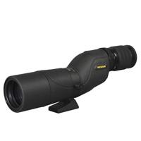 フィールドスコープ ミザール スポッティングスコープ SKF-50 12〜36×50 12〜36倍 50mm MIZAR 観察 バードウォチング スポーツ観戦 天体観測