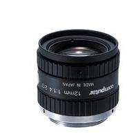 12mm F1.4 2/3型サイズカメラ用 メガピクセルCCTVレンズ M1214-MP2 computar カメラ用品 カメラ用レンズ メガピクセル CCTVレンズ 写真 カメラアクセサリー