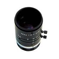 エヌエスライティング 35mm F2.0 2/3型サイズカメラ用 メガピクセルCCTVレンズ MV3520N