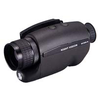 暗視 スコープ 暗視スコープ ナイトビジョン NV-350