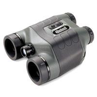 暗視 スコープ 暗視スコープ ナイトビジョン ビノキュラー bushnell ブッシュネル  携帯型 双眼鏡 双眼スコープ