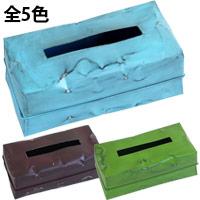 ニッドティッシュボックスカバー NDD ティッシュケース ティッシュボックス ティッシュBOX