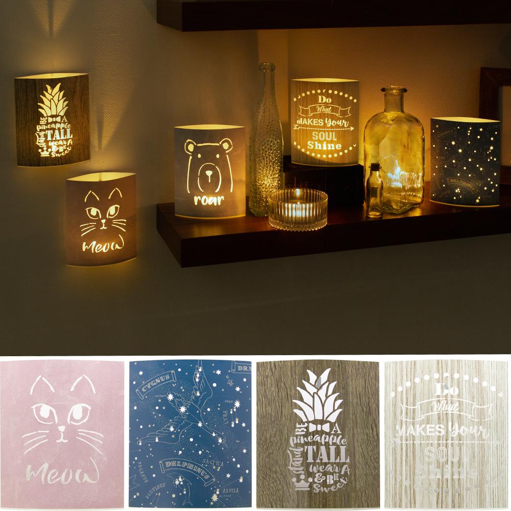ルーモ LEDランプ LEDライト 電池式 単三 おしゃれ 卓上 寝室 照明 ライト 寝室用ライト インテリア おすすめ かわいい