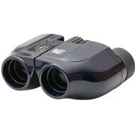 クリアー光学 コンパクト双眼鏡・オペラグラス10倍21mm B-C1021 パール ドーム コンサート ライブ コンサート ライブ ドーム
